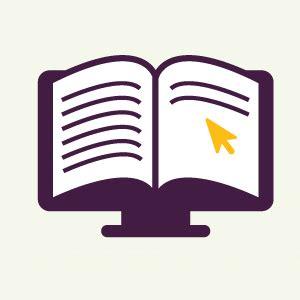 Phd thesis on good governance